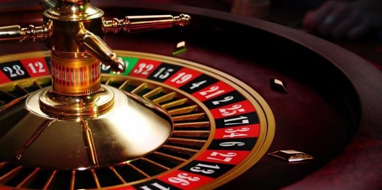 pièces de théâtre sur les jeux de casino au quebec